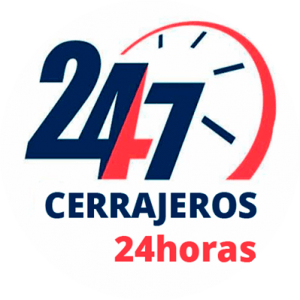 cerrajero 24horas - Cover Letter - What Is It?